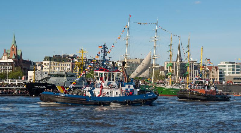20190511-AVA06307-6682 x 3691Andreas-Vallbracht-Hamburg