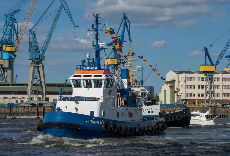 20190511-AVA05883-6274 x 4253Andreas-Vallbracht-Hamburg