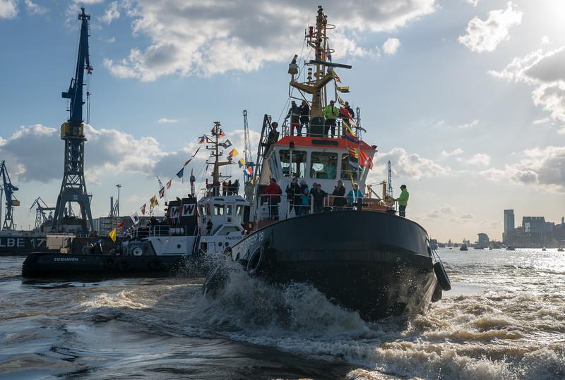 20190511-AVA06200-6907 x 4656Andreas-Vallbracht-Hamburg