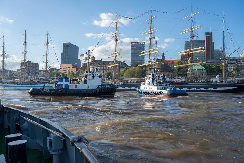 20190511-AVA06197-7952 x 5304Andreas-Vallbracht-Hamburg