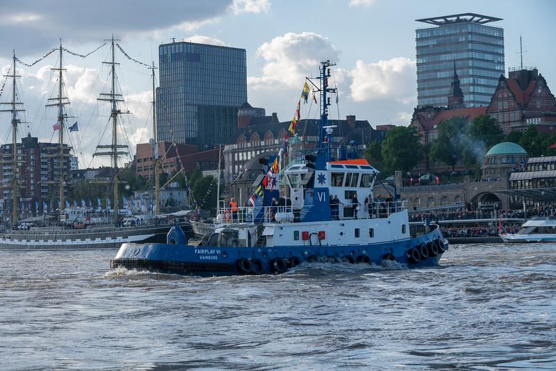20190511-AVA06141-7952 x 5304Andreas-Vallbracht-Hamburg