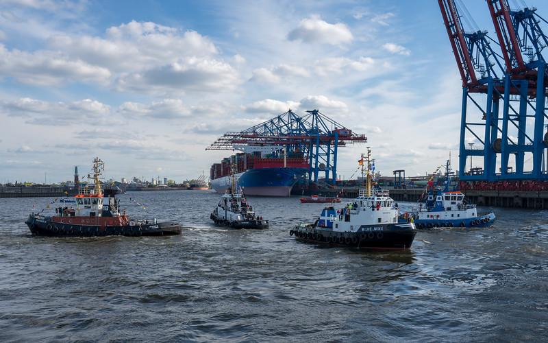 20190511-AVA05866-6725 x 4205Andreas-Vallbracht-Hamburg