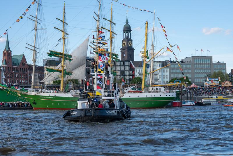 20190511-AVA06139-7952 x 5304Andreas-Vallbracht-Hamburg