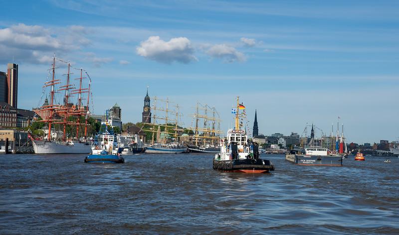 20190511-AVA06027-7036 x 4148Andreas-Vallbracht-Hamburg