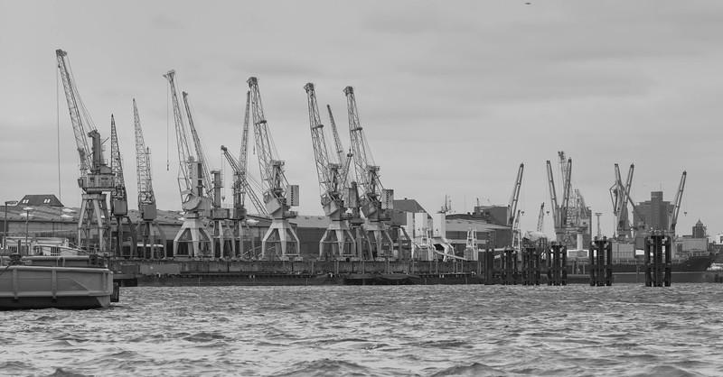 Bild-Nr.: 20130714-IMG_3713-e-Andreas-Vallbracht | Capture Date: 2015-08-08 15:31