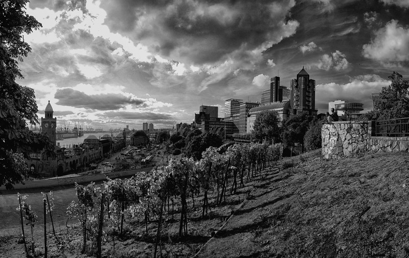 Bild-Nr.: 20130928-AVHH1774-m-p-e-e-Andreas-Vallbracht | Capture Date: 2015-08-08 15:49