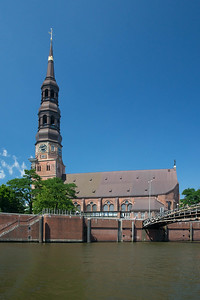 Bild-Nr.: 20140710-DSC09062-Andreas-Vallbracht | Capture Date: 2014-07-10 14:43