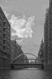 Bild-Nr.: 20160721-DSC08289-e-Andreas-Vallbracht | Capture Date: 2016-07-22 10:16