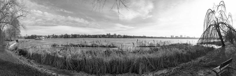 Bild-Nr.: 20160109-DSC04480-m-p-Andreas-Vallbracht | Capture Date: 2016-01-12 21:40