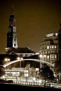 Bild-Nr.: 20071016-_J0D9203-ed-m-Andreas-Vallbracht | Capture Date: 2014-03-15 14:39
