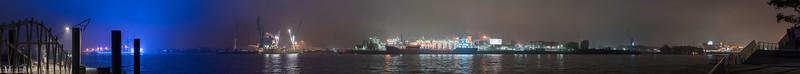 Bild-Nr.: 20151017-DSC02183-Abends HafenCity Niesel-m-p-Andreas-Vallbracht | Capture Date: 2015-10-18 12:33