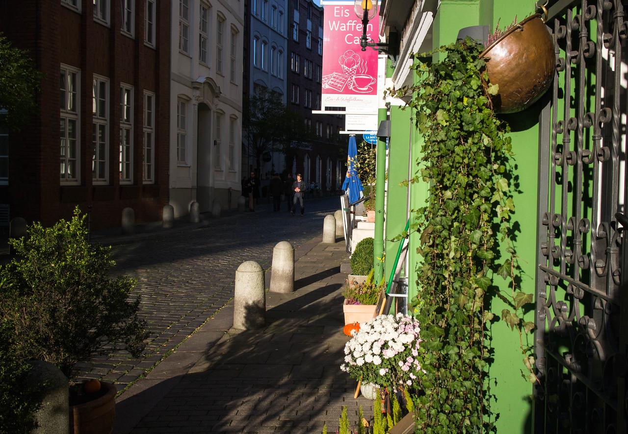 Bild-Nr.: 20121122-IMG_8571-Andreas-Vallbracht   Capture Date: 2015-08-08 21:18