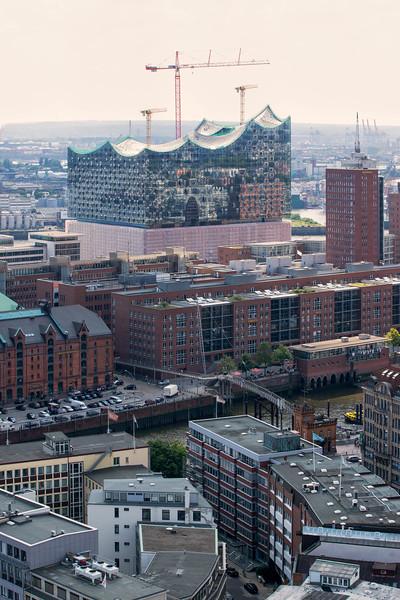Bild-Nr.: 20140801-DSC02336-e-Andreas-Vallbracht | Capture Date: 2015-08-08 17:15