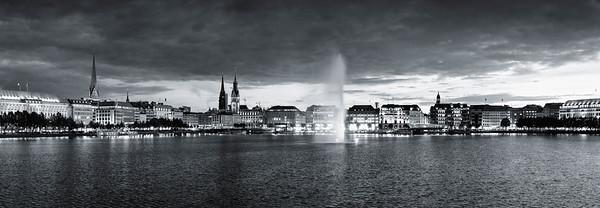 Bild-Nr.: 20120912-AVHH4523-p-e-Andreas-Vallbracht | Capture Date: 2015-08-08 20:55