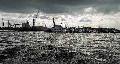 Bild-Nr.: 20140914-P1010675-Andreas-Vallbracht | Capture Date: 2014-09-14 16:23