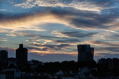 Bild-Nr.: 20120801-AVHH8288-fus-----Andreas-Vallbracht | Capture Date: 2015-08-08 20:41