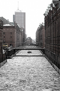 Bild-Nr.: 20100220-_MG_3520-ed-Andreas-Vallbracht   Capture Date: 2010-02-20 12:09