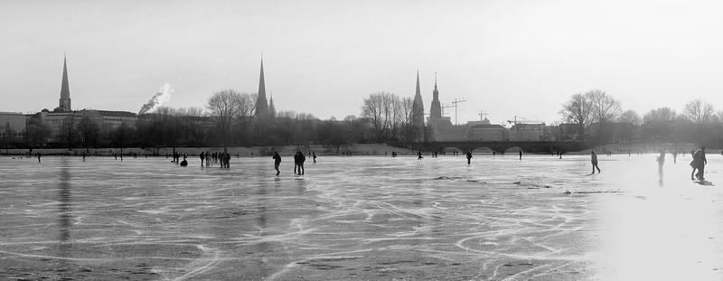 Bild-Nr.: 20100126-_MG_0002-p-e-2-Andreas-Vallbracht | Capture Date: 2014-03-15 15:59