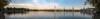Bild Nr.: 20151002-DSC00504-m-p-Andreas-Vallbracht | Binnenalster Hamburg Panorama am Abend mit Wasserfontäne Jungfernstieg | Alster, Panorama | 2015-10-02 18:27 |