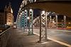 2014-08-20 22:26 | Brooksbruecke Hamburg Speicherstadt | Architektur, Speicherstadt | Bild Nr.: 20140820-DSC06587-e-Andreas-Vallbracht