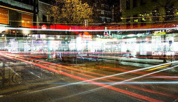 Bild-Nr.: 20141018-AVHH2314-Andreas-Vallbracht | Capture Date: 2014-10-18 19:42