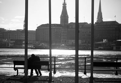 Bild-Nr.: 20110108-_MG_0262-p-Andreas-Vallbracht | Capture Date: 2011-01-08 13:43