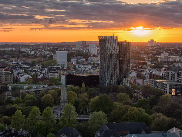 Bild-Nr.: 20140415-DSC03745-e-Andreas-Vallbracht | Capture Date: 2015-08-08 16:33