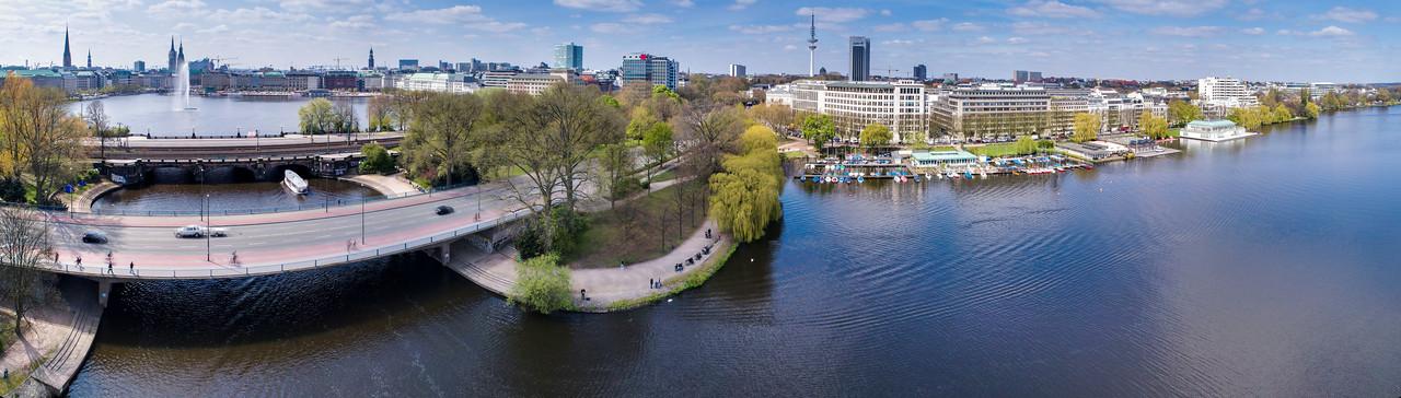 Bild-Nr.: 20170420-DJI_0009-m-p-e-Andreas-Vallbracht | Capture Date: 2017-04-20 20:57