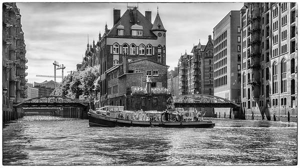 Bild-Nr.: 20130720-AVHH7037-e-e-Andreas-Vallbracht | Capture Date: 2013-07-20 16:22