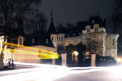 Bild-Nr.: 20111118-_MG_8731-p-Andreas-Vallbracht | Capture Date: 2011-11-18 18:26