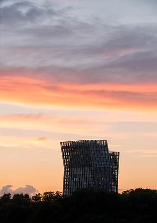 Bild-Nr.: 20140730-DSC02290-e-e-Andreas-Vallbracht | Capture Date: 2015-08-08 17:14