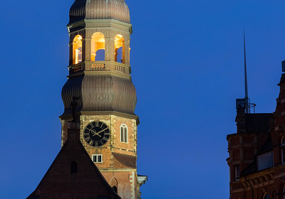 Bild-Nr.: 20140724-DSC01767-Andreas-Vallbracht | Capture Date: 2014-07-24 22:11