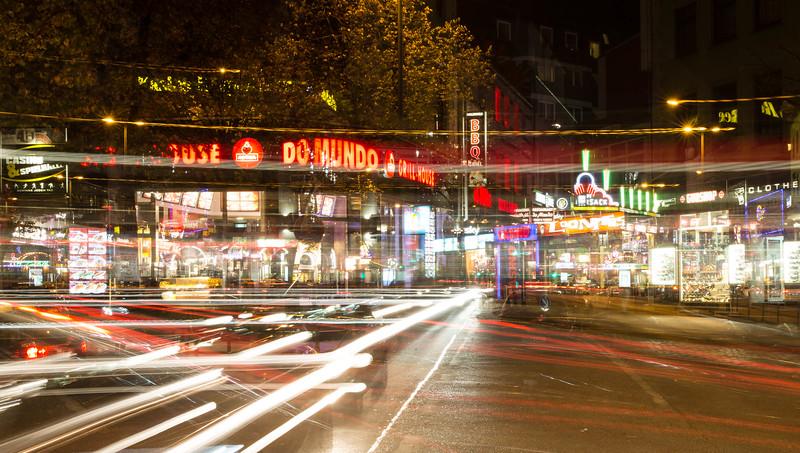 Bild-Nr.: 20141018-AVHH2315-Andreas-Vallbracht | Capture Date: 2014-10-18 19:42