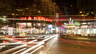 Bild-Nr.: 20141018-AVHH2315-Andreas-Vallbracht | Capture Date: 2015-08-08 17:55