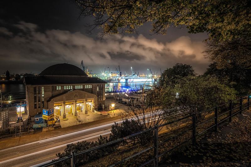Bild-Nr.: 20131015-AVHH9752-e-Andreas-Vallbracht | Capture Date: 2015-08-08 15:57