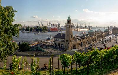 Bild-Nr.: 20140730-DSC02017-m-p-e-e-Andreas-Vallbracht | Capture Date: 2014-07-30 19:45