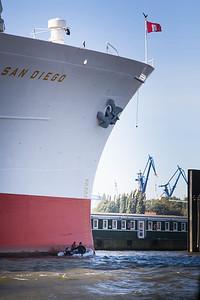 Bild-Nr.: 20131003-IMG_5976-Andreas-Vallbracht | Capture Date: 2013-10-03 11:43