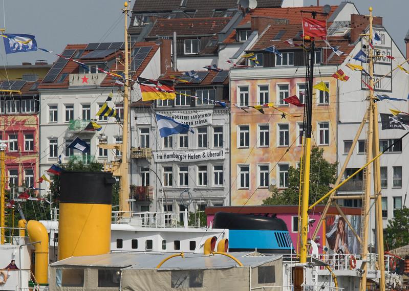 Bild-Nr.: 20140510-DSC05616-Andreas-Vallbracht | Capture Date: 2015-08-08 16:39