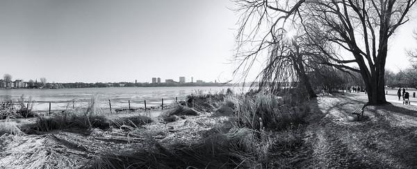 Bild-Nr.: 20090102-IMG_5642pano-m-ed-m-Andreas-Vallbracht | Capture Date: 2014-03-15 14:40