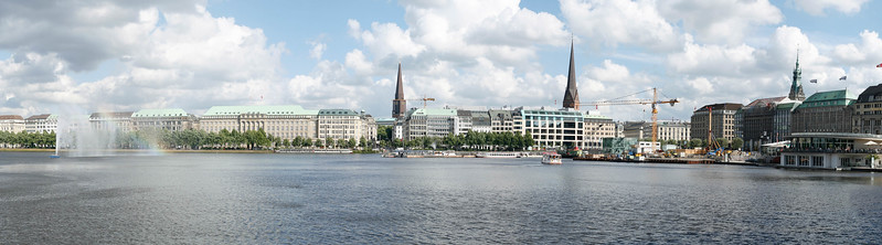 Bild-Nr.: 20080627-_MG_4252pan-Alster-Andreas-Vallbracht | Capture Date: 2014-03-15 14:23