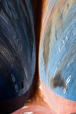 Bild-Nr.: 20110601-_MG_7371-Andreas-Vallbracht | Capture Date: 2015-08-08 19:14