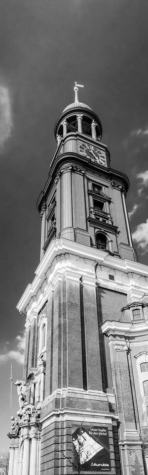 Bild-Nr.: 20110417-_MG_0255-p-p-Andreas-Vallbracht | Capture Date: 2015-08-08 19:01