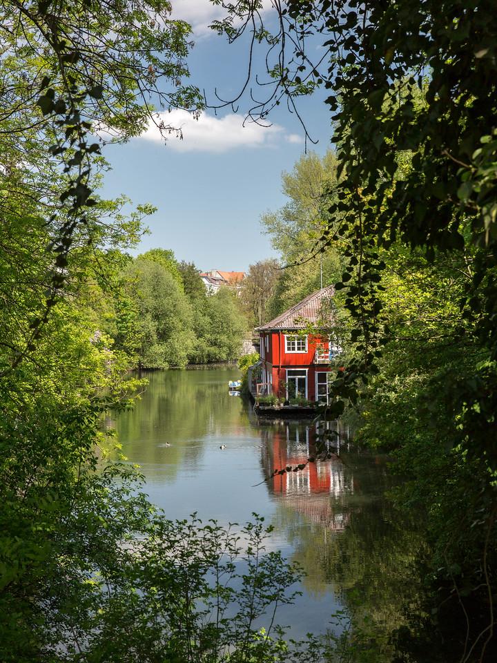 Bild-Nr.: 20130515-AVHH9980-Andreas-Vallbracht   Capture Date: 2015-08-08 15:18