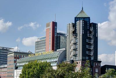 Bild-Nr.: 20140908-DSC06905-fus-----Andreas-Vallbracht | Capture Date: 2014-09-08 15:18