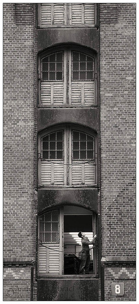 Bild-Nr.: 061027-046-Andreas-Vallbracht | Capture Date: 2014-03-15 14:44