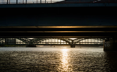 Bild-Nr.: 20160711-DSC07032-Andreas-Vallbracht | Capture Date: 2016-07-24 09:16
