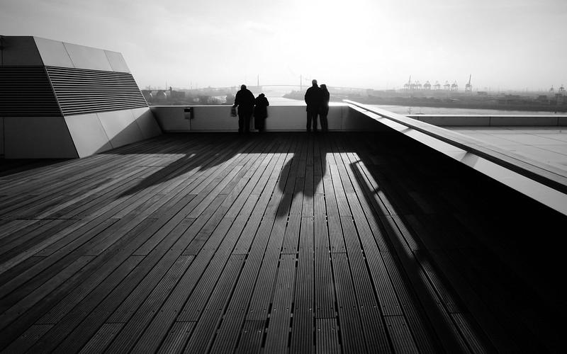 Bild-Nr.: 061209-_MG_9975-ed-m-Andreas-Vallbracht | Capture Date: 2014-03-15 14:39