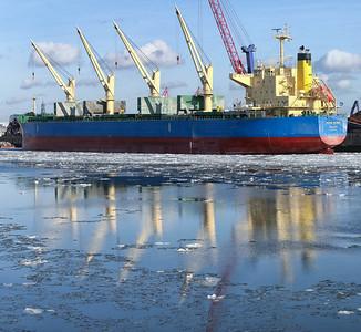 Bild-Nr.: 20120220-IMG_9693-p-e-e-Andreas-Vallbracht | Capture Date: 2012-02-20 12:13