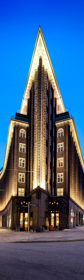 Bild-Nr.: 20140411-AVHH6451-m-p-Andreas-Vallbracht | Capture Date: 2015-08-08 16:33