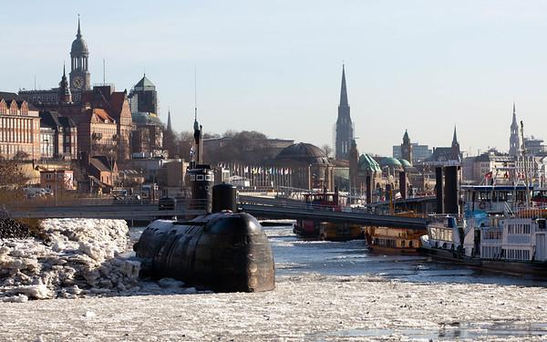 Bild-Nr.: 20120220-IMG_9361-Andreas-Vallbracht   Capture Date: 2012-02-20 10:26